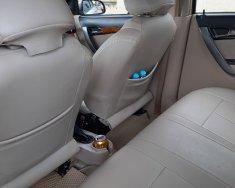 Cần bán xe Kia Morning 2011 giá 2 triệu tại Hà Nội