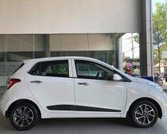 Hyundai Grand i10 2021 tháng 3 giá cực tốt nhiều khuyến mãi giá 402 triệu tại Gia Lai