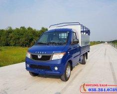 Xe tải nhỏ Kenbo chạy trong thành phố không bị cấm giờ giá 200 triệu tại Bình Dương