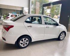 Hyundai I10 MT sedan - ưu đãi cực khủng giá 375 triệu tại Gia Lai