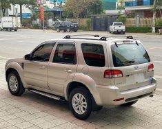 Ford Escape đời chót 2013 chính chủ công chức nghỉ hưu giá 445 triệu tại Phú Thọ