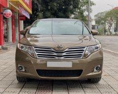 Toyota Venza 2010 chính chủ việt kiều  giá 768 triệu tại Phú Thọ