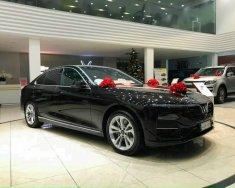 Cần bán xe VinFast LUX A2.0 năm 2021, màu đen giá 881 triệu tại Hà Nội