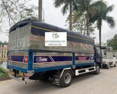 Xe Faw 6.95 tấn, thùng 5.1m giá 385 triệu tại Hà Nội