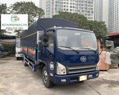 Xe Faw 7.3 tấn động cơ Hyundai giá 545 triệu tại Hà Nội