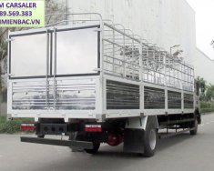 Xe tải Veam VPT880 giá 700 triệu tại Hà Nội