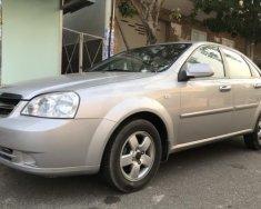 Cần bán xe Daewoo Lacetti 2009 giá 170 triệu tại Bình Thuận