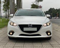 Cần bán Mazda 3, chính chủ công chức giá 525 triệu tại Phú Thọ
