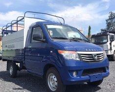 Giá xe tải Kenbo 990kg giá 200 triệu tại Bình Dương