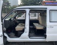 Giá xe tải Kenbo Van 5 chỗ giá 250 triệu tại Bình Dương