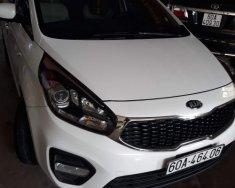 Cần bán gấp Kia Rondo đời 2018, màu trắng, nhập khẩu nguyên chiếc giá 470 triệu tại Đồng Nai