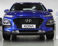 Kona 2.0 đặc biệt 2021 khuyến mãi khủng trong tháng 4, tặng gói phụ kiện chính hãng, trả trước 183tr nhận xe giá 674 triệu tại Tp.HCM