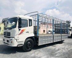 Xe tải Dongfeng B180 9 tấn thùng 7.5m giá 920 triệu tại Tp.HCM