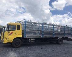 Xe tải Dongfeng 2 chân 8 tấn thùng dài 9m5 giá 960 triệu tại Tp.HCM