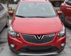 Vinfast Fadil - xe tốt nhất cho gia đình giá 425 triệu tại Hải Phòng