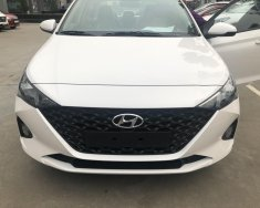 Xe Hyundai Accent 1.4 MT Tiêu Chuẩn 2021 - 426 Triệu giá 426 triệu tại Gia Lai