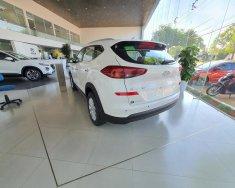 Xe Hyundai Tucson TC 2021 - 769 triệu giá 769 triệu tại Đắk Nông