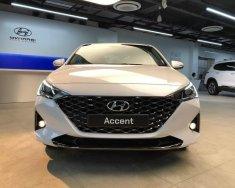 Hyundai Accent 2021 - Giảm nóng 50 triệu - Giá tốt nhất hệ thống giá 420 triệu tại Hà Nội