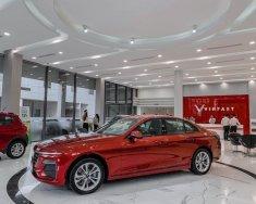 Cần bán xe Vinfast Lux A 2021 đủ màu giao ngay giá 881 triệu tại Hà Nội