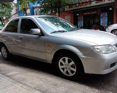 Thánh Mazda 323 2002 1.6 MT giá 155 triệu tại Tp.HCM