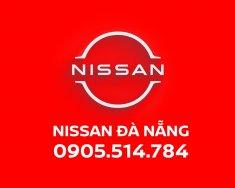 Bán xe Nissan Navara EL nhập khẩu giá tốt khi liên hệ giá 609 triệu tại Đà Nẵng