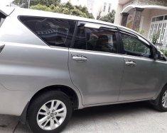 Tôi cần bán Toyota Innova 2016 form mới 2017, số sàn màu xám, nhập Indonesia giá 518 triệu tại Tp.HCM