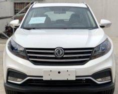 SUV 7 chỗ nhập khẩu Indonesia. Giá rẻ giá 499 triệu tại Quảng Ninh
