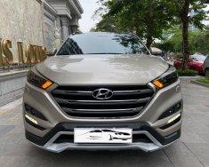 Bán Hyundai Tucson 2.0ATH sản xuất 2019, mới nhất Việt Nam giá 829 triệu tại Hà Nội