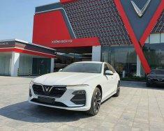 Vinfast - Tháng 04/2021 ưu đãi hấp dẫn giá 881 triệu tại Hải Phòng