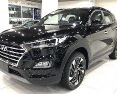 Hyundai Tucson giá siêu khuyến mãi giá 764 triệu tại Đà Nẵng