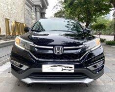 Bán Honda CRV 2.4 sx 2016 mới nhất Việt Nam giá 820 triệu tại Hà Nội