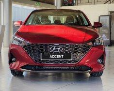 Hyundai Accent số TỰ ĐỘNG ĐẶC BIỆT - ĐỦ màu - GIÁ tốt - GIAO NGAY giá 535 triệu tại Tp.HCM