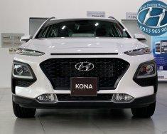 Hyundai Kona Xe gầm cao đô thị chỉ với 600 Triệu  giá 594 triệu tại Tp.HCM