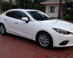 Gia đình cần bán Mazda 3, 2016 giá 495 triệu tại Hà Nội