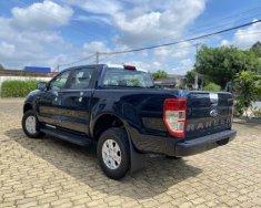 Bán Ford Ranger nhập khẩu 2021 giá 616 triệu tại Tp.HCM