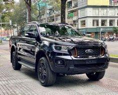 Cần bán Ford Ranger Wiltrack 2021 nhập khẩu Thái Lan giá 925 triệu tại Tp.HCM
