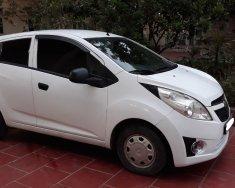 Cần bán xe Spark Van 2016, số tự động, nhập khẩu giá 150 triệu tại Hà Nội