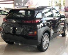 hyundai Kona có sẵn giao ngay giá 636 triệu tại Gia Lai
