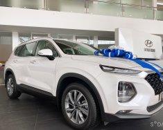 Nóng Gia Lai - không nóng bằng khuyến mãi của Hyundai giá 1 tỷ 80 tr tại Gia Lai