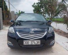 Cần bán Toyota vios 2010 Xuất sứ Việt nam giá 195 triệu tại Hải Dương