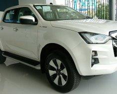 Xe bán tải Isuzu D-max Prestige 1.9 AT 4x2 giá 1 triệu tại Đà Nẵng