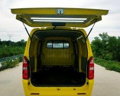 Xe tải van Kenbo 2 chỗ 945kg - Lưu thông được giờ cấm TP giá 220 triệu tại Tp.HCM