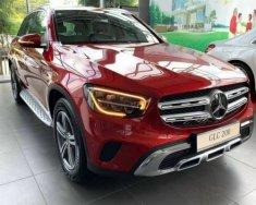 Bán Mercedes-Benz GLC200 2021 giá tốt, giao ngay đủ màu giá 1 tỷ 799 tr tại Tp.HCM