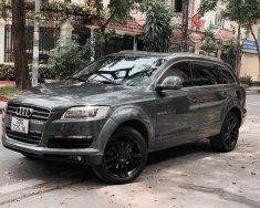Audi Q7 7 chỗ full option đẳng cấp giá 475 triệu giá 475 triệu tại Hà Nội