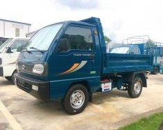Bán xe tải TOWNER ben Euro 5 đời 2021, trọng tải 750kg, Bà Rịa Vũng Tàu giá 218 triệu tại BR-Vũng Tàu