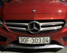 Mua bán – trao đổi xe hơi đã qua sử dụng sửa chữa- bảo dưỡng xe hơi chuyên nghiệp giá 1 tỷ 168 tr tại Hà Nội