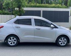 Cần bán cho người thật sự quan tâm và yêu thích dòng xe có bớt chút lộc giá 315 triệu tại Hà Nội
