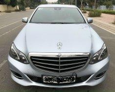 Mecedes e200 model 2014 đẹp xuất sắc giá 850 triệu tại Hà Nội