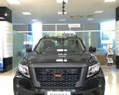 Bán xe bán tải Nissan Navara 2021  giá 748 triệu tại Đà Nẵng