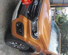 Ford Ranger Witrack màu cam 2019 - 770 triệu giá 770 triệu tại Hà Nội